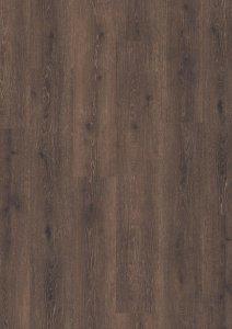 Pergo Living Expression Classic Plank Termobehandlet Eik 1-Stav