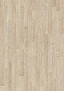 Pergo Public Extreme Classic Plank Blond Eik 3-Stav