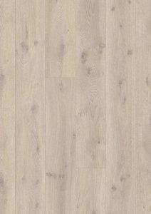 Pergo Living Expression Long Plank Moderne Gråeik