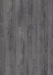Pergo Original Excellence Long Plank Midnattseik 1-Stav