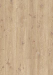 Pergo Original Excellence Long Plank Drivved Eik