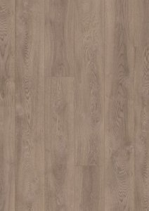 Pergo Original Excellence Long Plank Brent Eik