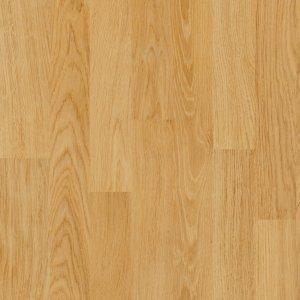 BerryAlloc Original Kalmar Oak 3-Stav