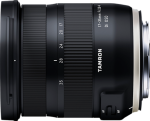 Tamron 17-35mm f/2.8-4 Di OSD for Canon