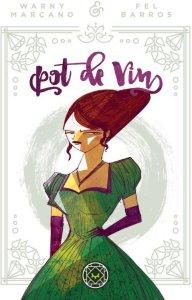 Pot De Vin Kortspill