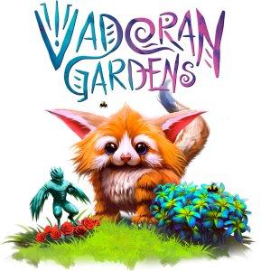 Vadoran Gardens Kortspill