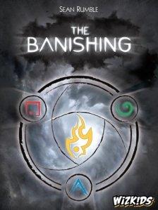 The Banishing Kortspill