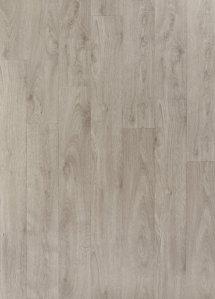 BerryAlloc Elegance Almond Oak