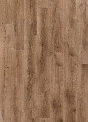 BerryAlloc Elegance Chestnut Oak