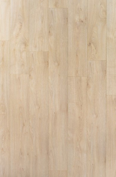 BerryAlloc Elegance Savannah Oak
