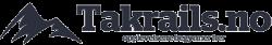 Takrails.no-logo