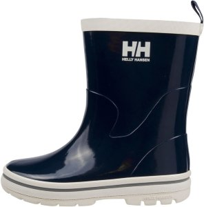 Helly Hansen Midsund jr