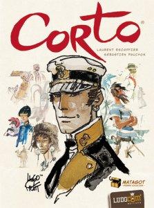 Corto Kortspill
