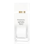 Elizabeth Arden White Tea EdT 30 ml