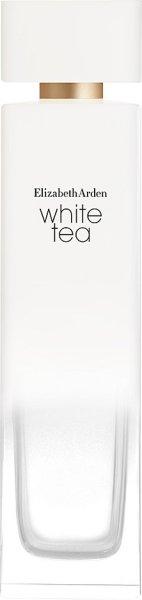 Elizabeth Arden White Tea EdT 100 ml