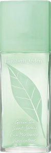 Elizabeth Arden Green Tea Scent Spray EdP 50ml