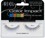 Ardell Lashes 110 Color Impact