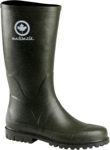 MacKenzie Marshland Rubber Boot