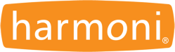 Harmoni logo