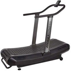 Sportsmaster Assault Fitness AirRunner