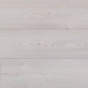 BerryAlloc Original Furu Sølv
