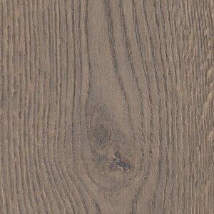 Harmoni Provincial Oak