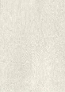 Harmoni Aspen Oak White