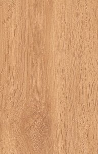 Harmoni Brushed Oak