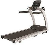 Sportsmaster Life Fitness T5 Track Connect