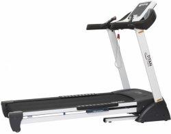 Titan Fitness Titan ST690