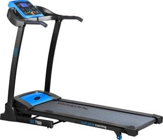 Titan Fitness Titan GO T500