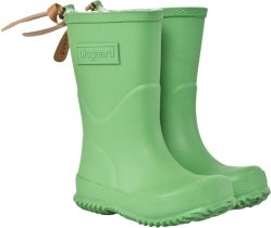 Bisgaard Basic Rubber Boot