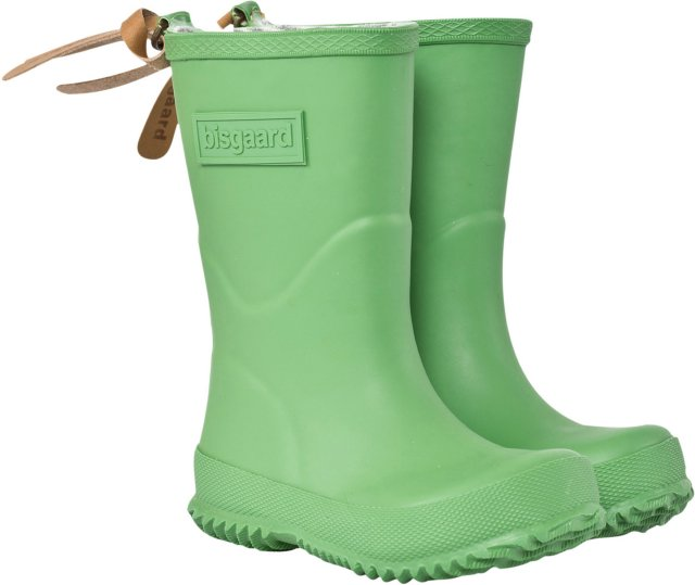Bisgaard Basic Rubber Boot