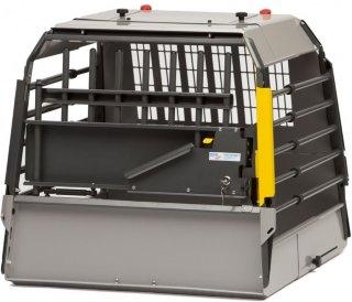 Mimsafe Variocage Compact (XL)