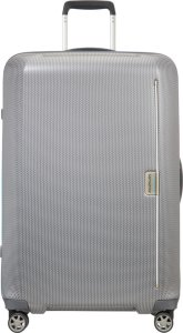 Samsonite Mixmesh, 75 cm