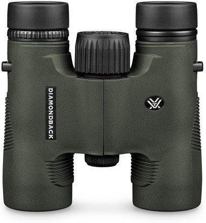 Vortex Diamondback 8x28