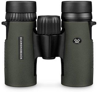 Vortex Diamondback 8x32
