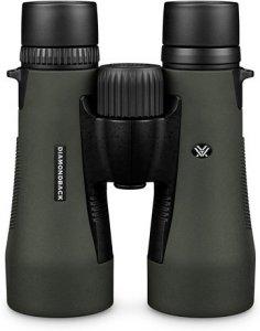 Vortex Diamondback 10x50
