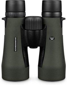 Vortex Diamondback 12x50