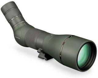 Vortex Razor HD 27-60x85 Vinklet