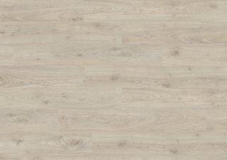 Egger Pro Ashcroft Wood 1-Stav