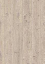Pergo Original Excellence Long Plank Moderne Gråeik