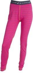 Ulvang 50Fifty 2.0 Pants (Dame)
