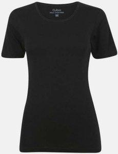 Cubus Wool t-skjorte