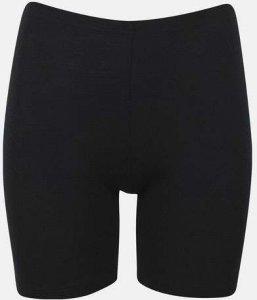 Cubus Wool shorts
