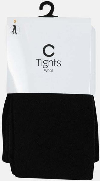 Cubus Soft Woolmicro