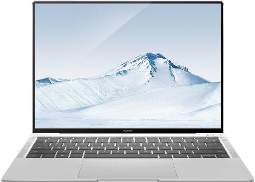 Huawei MateBook X Pro 256GB