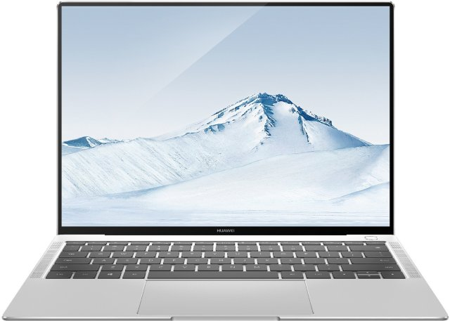 Huawei MateBook X Pro 256GB (53010CER)