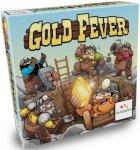 Gold Fever Brettspill