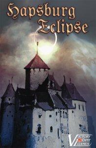 Hapsburg Eclipse Brettspill